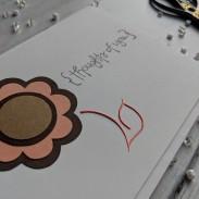 Buoy_Simple_Flower_06