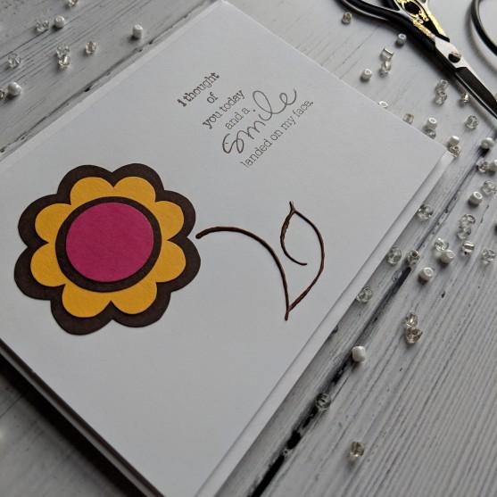 Buoy_Simple_Flower_08