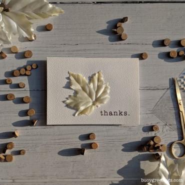 Buoy_Thanks_Leaf_00