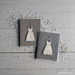 Buoy_Wedding_Dress_00