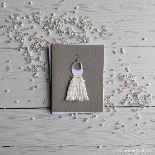 Buoy_Wedding_Dress_01