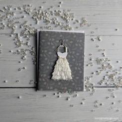Buoy_Wedding_Dress_02