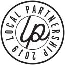 local-partnership