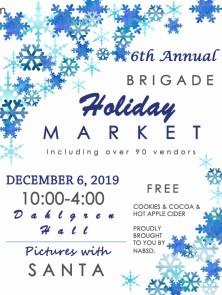 Brigade_Holiday_Market_2019