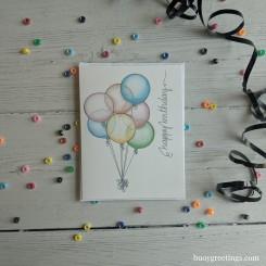 Buoy_Birthday_Balloons_01