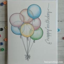 Buoy_Birthday_Balloons_02