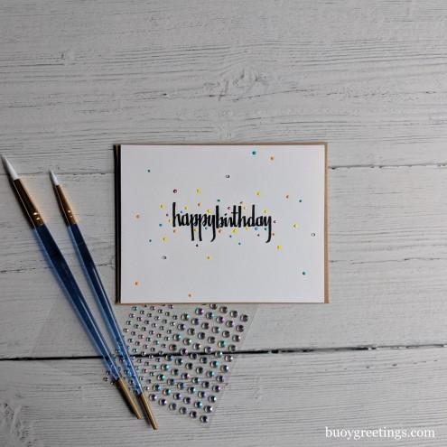 Buoy_Birthday_Confetti_00