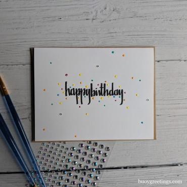 Buoy_Birthday_Confetti_01