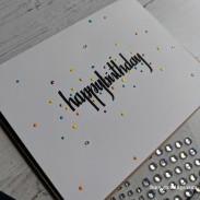Buoy_Birthday_Confetti_02