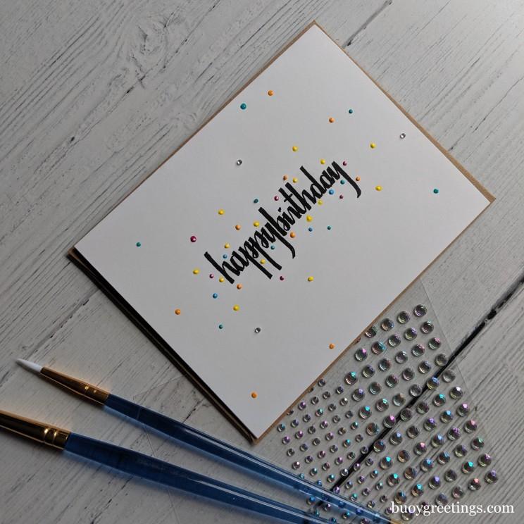 Buoy_Birthday_Confetti_03