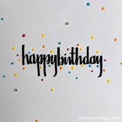 Buoy_Birthday_Confetti_04