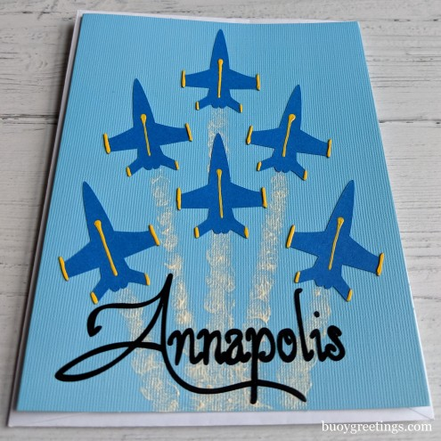 Buoy_BlueAngels_02