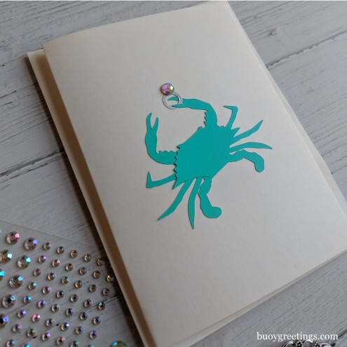 Buoy_Crab_Ring_02