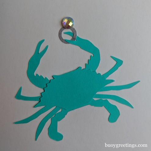 Buoy_Crab_Ring_03