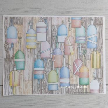 Buoy_Hanging_Print_01