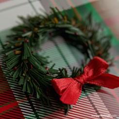 Buoy_Holiday_Wreath_04