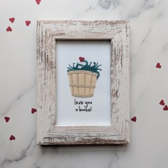 Buoy_Love_Bushel_Framed_01