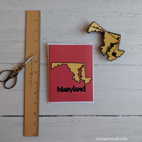 Buoy_Maryland_State_00