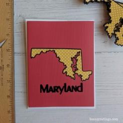 Buoy_Maryland_State_01