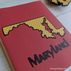 Buoy_Maryland_State_02