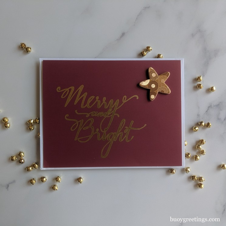 Buoy_MerryBright_01