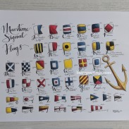 Buoy_Nautical_Flag_Color_01
