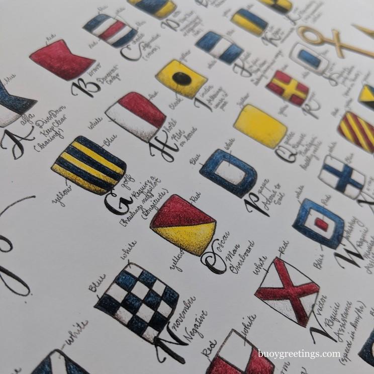 Buoy_Nautical_Flag_Color_02