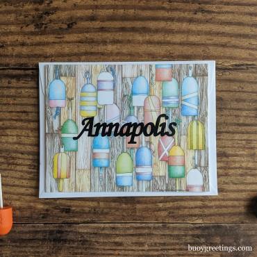 Buoy_Wall_Annapolis_01