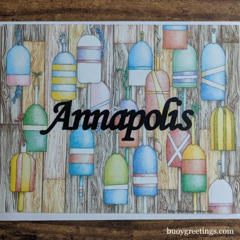 Buoy_Wall_Annapolis_02