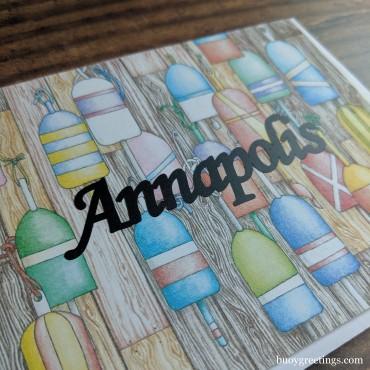 Buoy_Wall_Annapolis_04